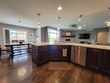 3660 Olde Howell Rd - Photo 17