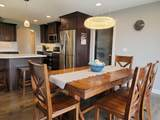 3660 Olde Howell Rd - Photo 19