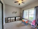 3660 Olde Howell Rd - Photo 22