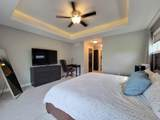 3660 Olde Howell Rd - Photo 26