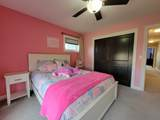 3660 Olde Howell Rd - Photo 33