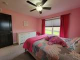 3660 Olde Howell Rd - Photo 34