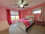 3660 Olde Howell Rd - Photo 35