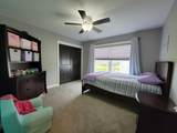 3660 Olde Howell Rd - Photo 36
