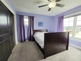3660 Olde Howell Rd - Photo 44