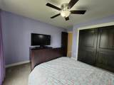 3660 Olde Howell Rd - Photo 45