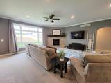 3660 Olde Howell Rd - Photo 6
