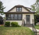 1114 15th Ave - Photo 1