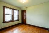 1114 15th Ave - Photo 10