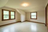 1114 15th Ave - Photo 11