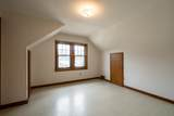1114 15th Ave - Photo 12