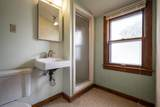 1114 15th Ave - Photo 14