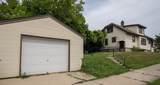 1114 15th Ave - Photo 15
