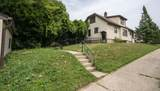 1114 15th Ave - Photo 16