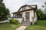 1114 15th Ave - Photo 17