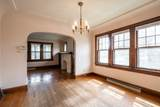 1114 15th Ave - Photo 4