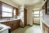1114 15th Ave - Photo 6