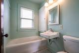 1114 15th Ave - Photo 8