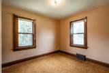 1114 15th Ave - Photo 9