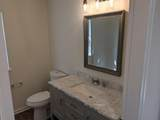208 Stonefield Dr - Photo 6