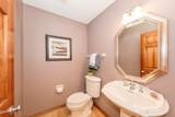 W132N11466 Forest Dr - Photo 10