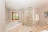 W132N11466 Forest Dr - Photo 14