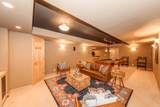 W132N11466 Forest Dr - Photo 20