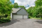 W132N11466 Forest Dr - Photo 27