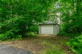 W132N11466 Forest Dr - Photo 33