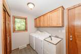 W132N11466 Forest Dr - Photo 9