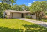 2365 Green Links Dr - Photo 2