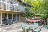 2365 Green Links Dr - Photo 25