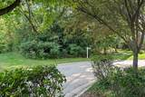 N30W22140 Woodfield Ct W - Photo 4
