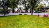 108 Pleasant Ave - Photo 31