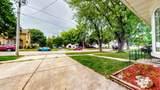 108 Pleasant Ave - Photo 33