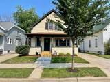 909 Grove Ave - Photo 2
