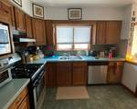 7533 28th Ave - Photo 10