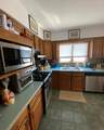 7533 28th Ave - Photo 11