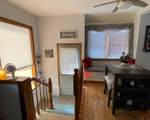 7533 28th Ave - Photo 13