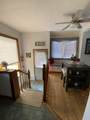 7533 28th Ave - Photo 14