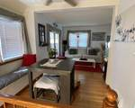 7533 28th Ave - Photo 15