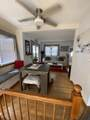 7533 28th Ave - Photo 16