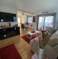 7533 28th Ave - Photo 22