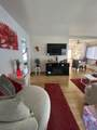 7533 28th Ave - Photo 24