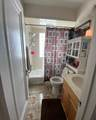 7533 28th Ave - Photo 26