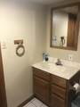 7533 28th Ave - Photo 34