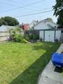 7533 28th Ave - Photo 39