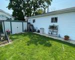 7533 28th Ave - Photo 40