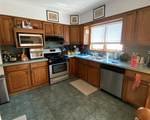 7533 28th Ave - Photo 8