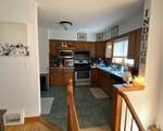 7533 28th Ave - Photo 9